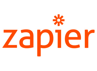 7 Apps to Connect to Act! using Zapier