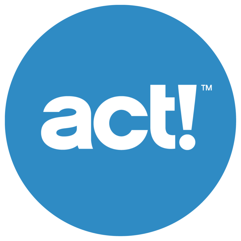 Act-CRM-Software
