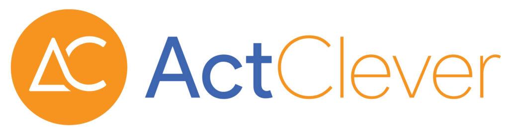 Act CRM Training & Customization